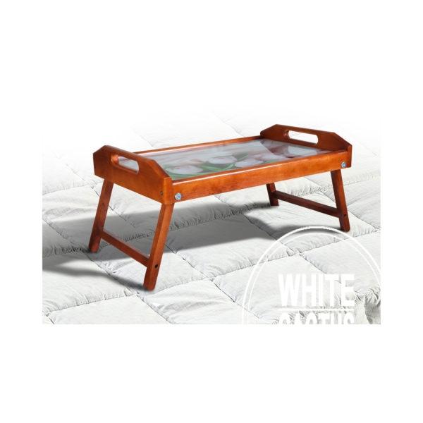 для за 600x600 - Стол для завтрака (тюльпаны)