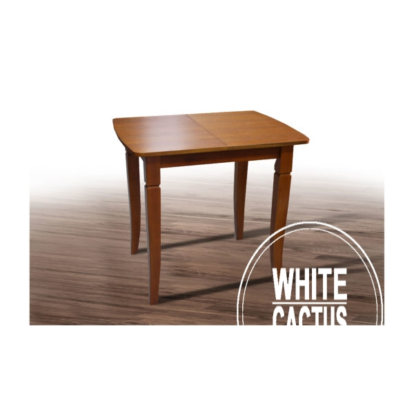 Линда коньяк 2 600x600 - Стол Линда