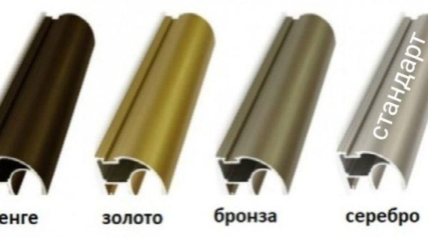 1 91 e1578172147324 600x332 - Шкаф-купе приставной Гарант