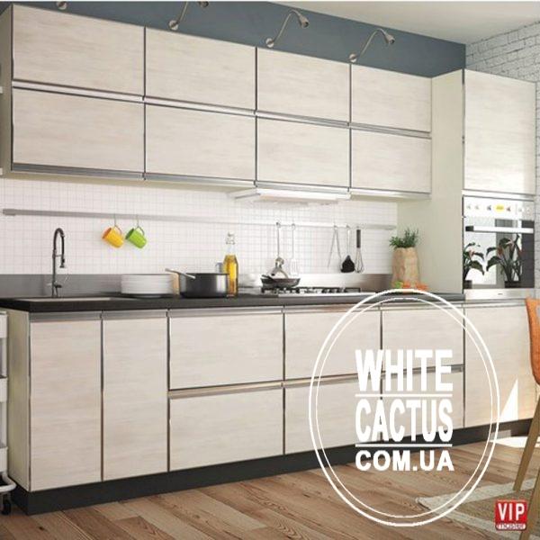 Alta1 600x600 - Кухня Альта