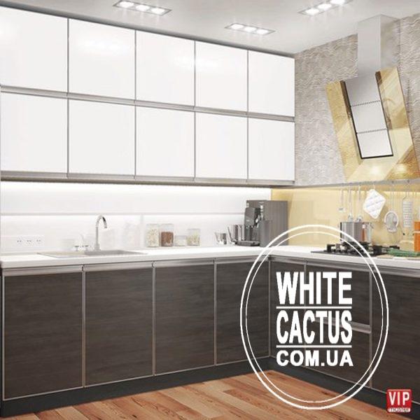 Alta2 600x600 - Кухня Альта