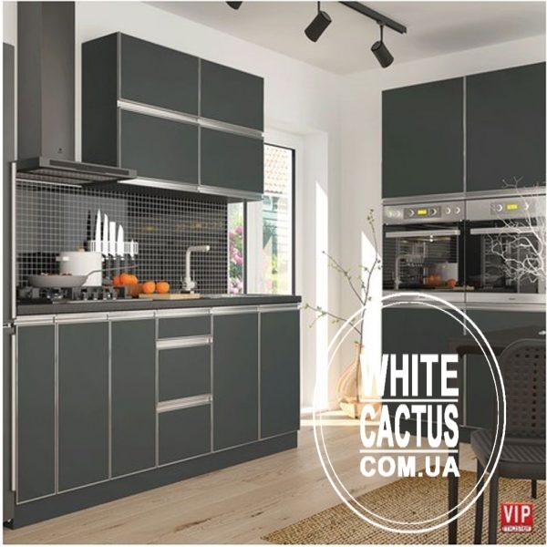 Alta7 600x600 - Кухня Альта