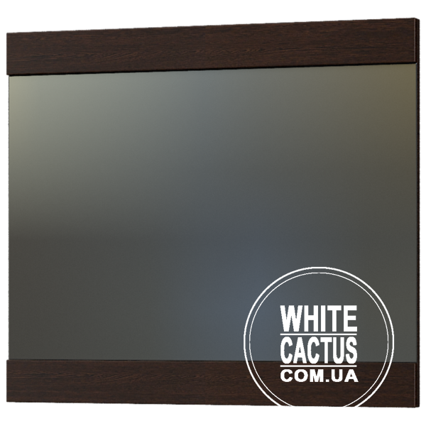 Briz Zerkalo vt 800x800 600x600 - Зеркало Британия