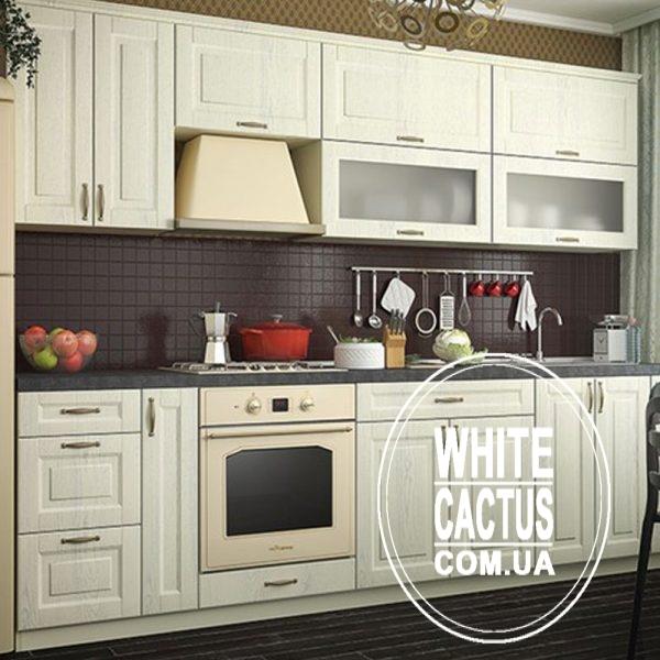 Gratsiya2 600x600 - Кухня Грация