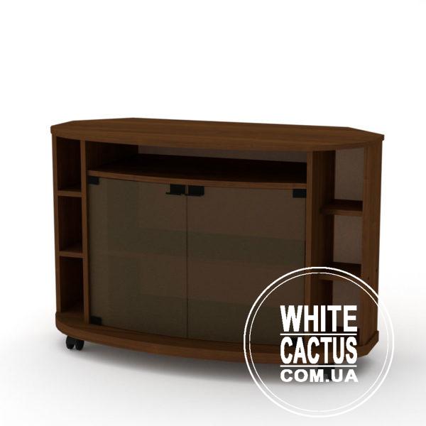 Hortitsa OrehEkko 600x600 - Тумба тв Хортица
