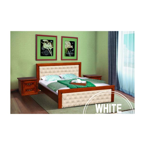 IMG 9244  600x600 - Кровать Фридом