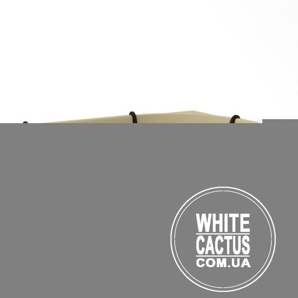 Italiya Venge 1 600x600 - Уголок кухонный Италия