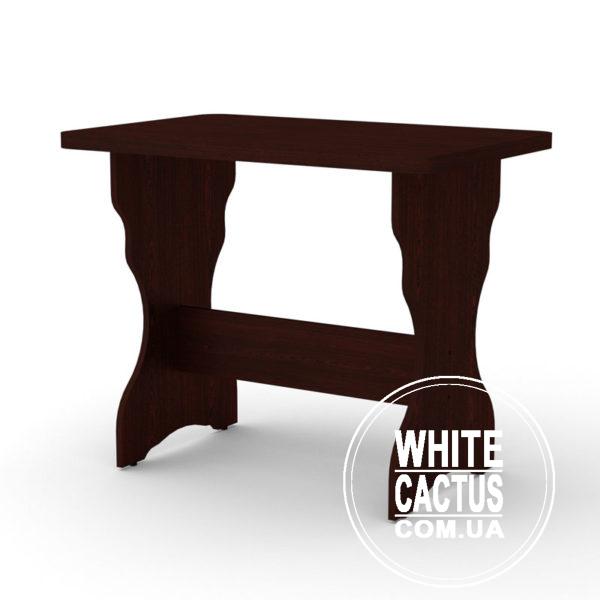 KS 2 Mahon 600x600 - Стол кухонный КС 2