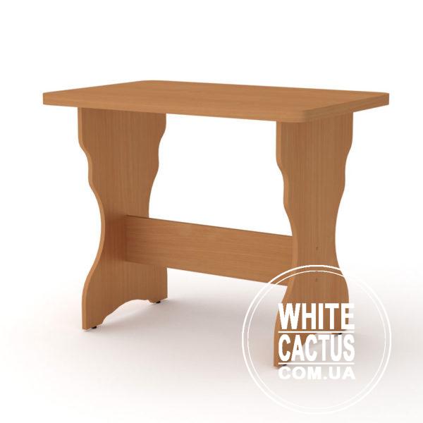 KS 2 buk 600x600 - Стол кухонный КС 2