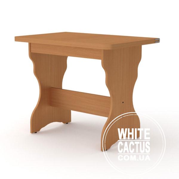 KS 3 Buk 600x600 - Стол кухонный КС 3