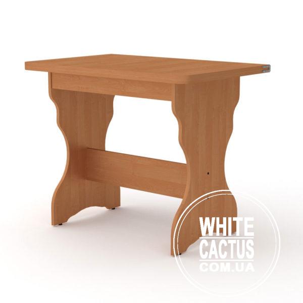KS 3 Olha 600x600 - Стол кухонный КС 3