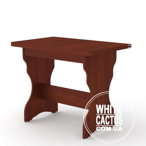 KS 3 YAblonya 600x600 - Стол кухонный КС 3