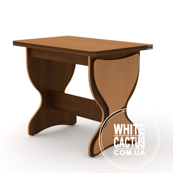 KS 4 Buk 600x600 - Стол кухонный КС 4