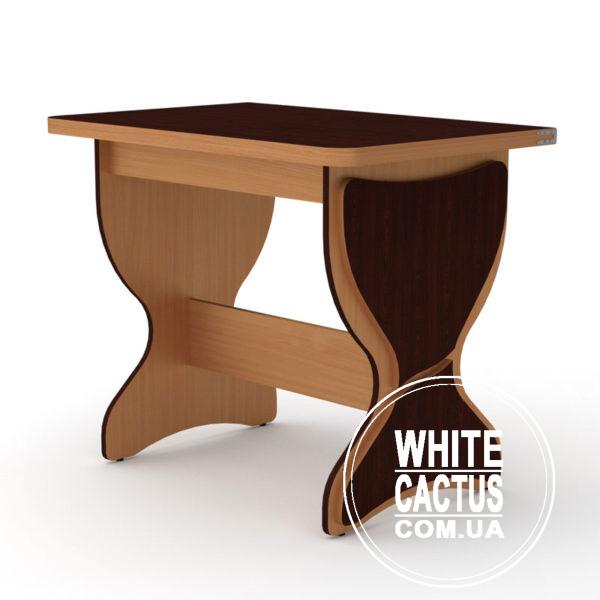 KS 4 Mahon 600x600 - Стол кухонный КС 4