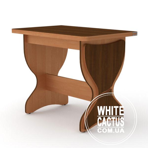 KS 4 OrehEkko 600x600 - Стол кухонный КС 4