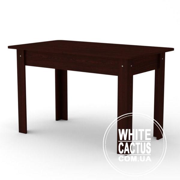 KS 5 Mahon 600x600 - Стол кухонный КС 5