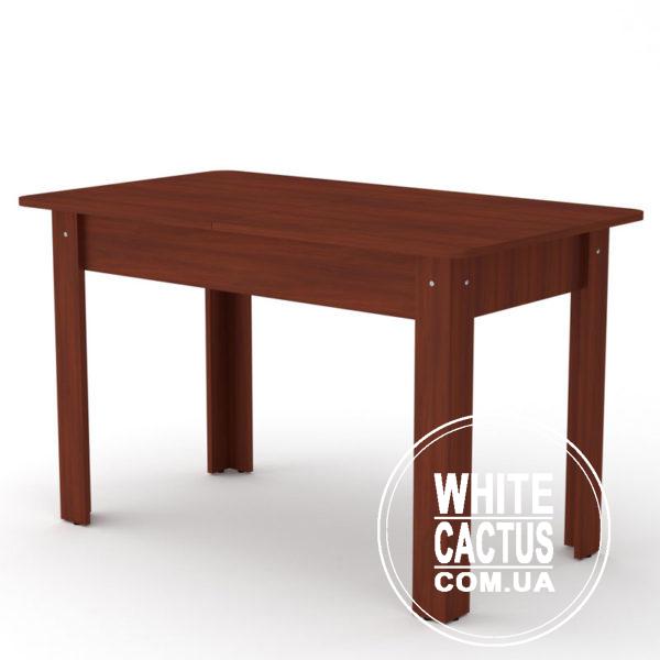 KS 5 YAblonya 600x600 - Стол кухонный КС 5
