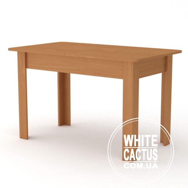 KS 5 buk 600x600 - Стол кухонный КС 5