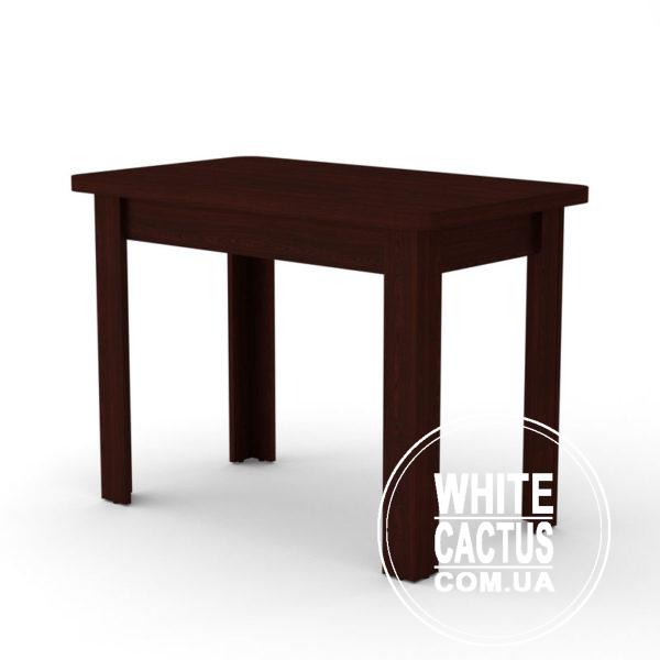 KS 6 Mahon 600x600 - Стол кухонный КС 6