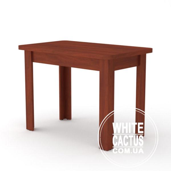 KS 6 YAblonya 600x600 - Стол кухонный КС 6