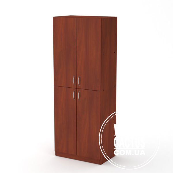 KSH 12 YABlonya 600x600 - Шкаф КШ 12
