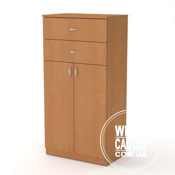 KSH 14 Buk 600x600 - Шкаф КШ 14
