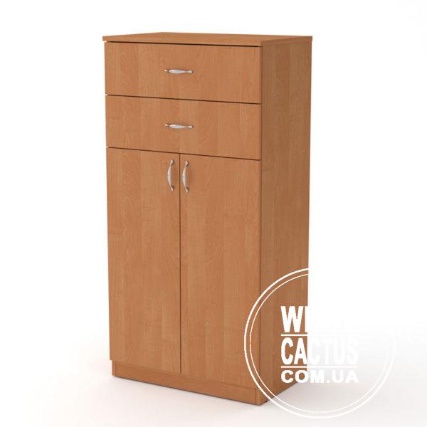 KSH 14 Olha 600x600 - Шкаф КШ 14