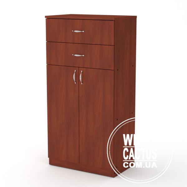 KSH 14 YAblonya 600x600 - Шкаф КШ 14
