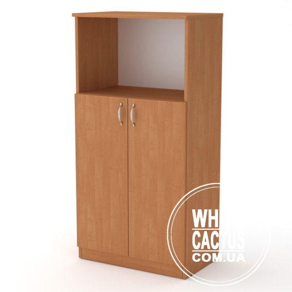 KSH 15 Olha 600x600 - Шкаф КШ 15
