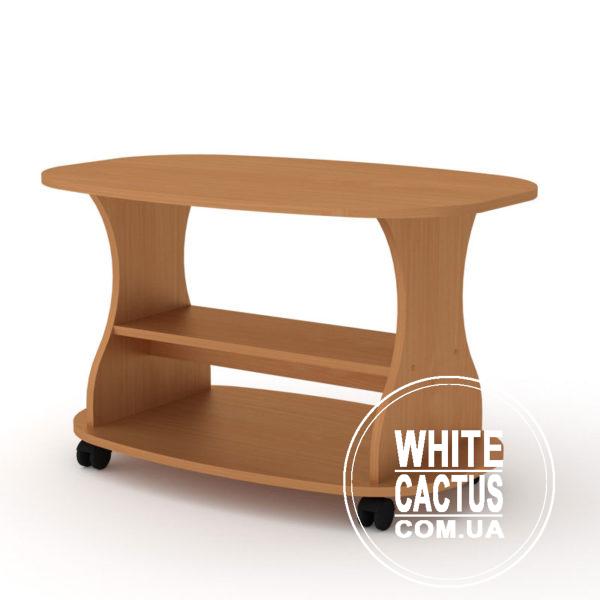 Kapriz L Buk 600x600 - Стол журнальный Каприз L