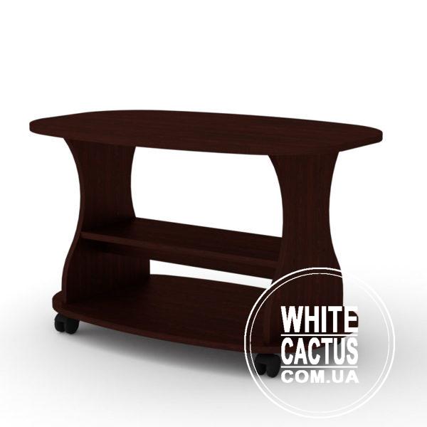 Kapriz L Mahon 600x600 - Стол журнальный Каприз L