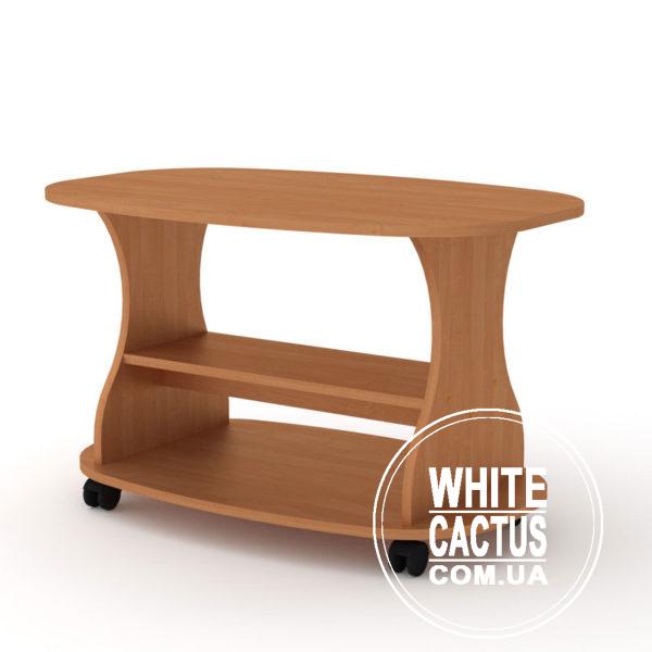 Kapriz Olha 600x600 - Стол журнальный Каприз