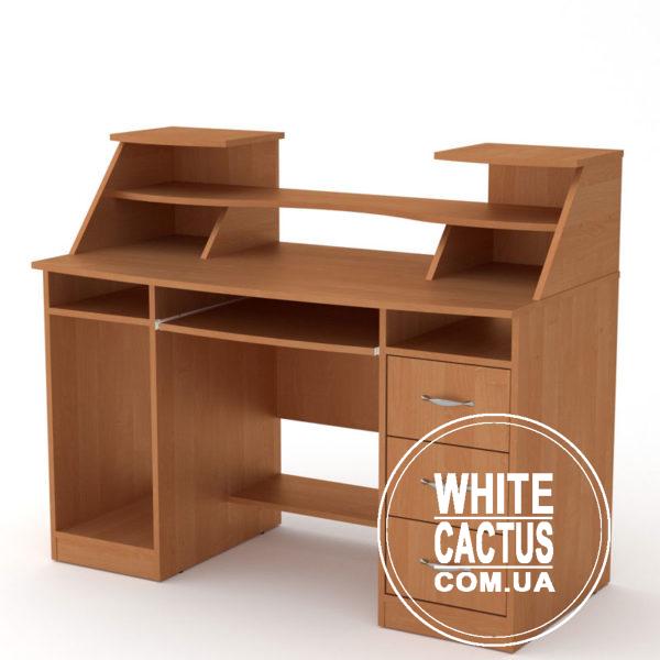 Komfort 5 Olha 600x600 - Стол компьютерный Комфорт 5