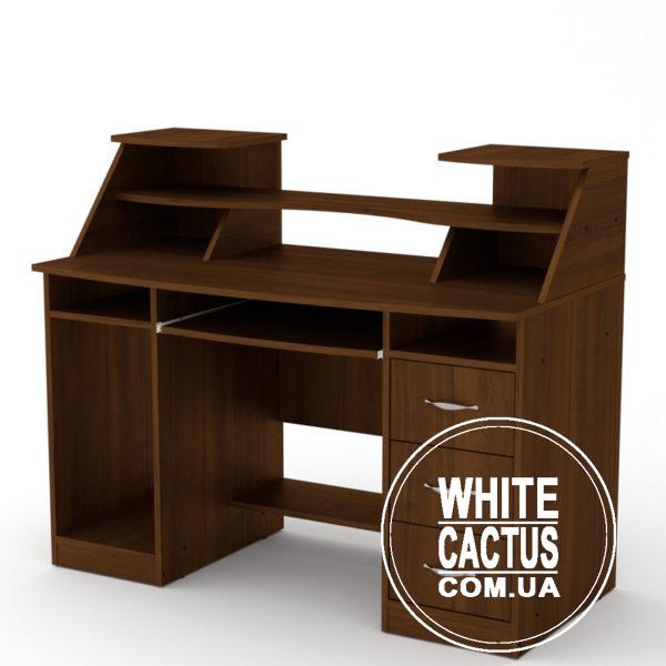 Komfort 5 OrehEkko 600x600 - Стол компьютерный Комфорт 5