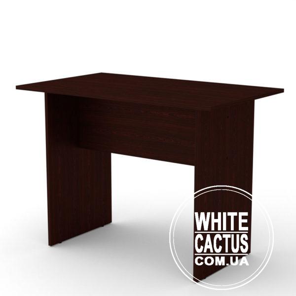 MO 1 Mahon 600x600 - Стол письменный МО 1