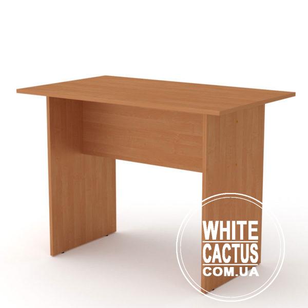MO 1 Olha 600x600 - Стол письменный МО 1