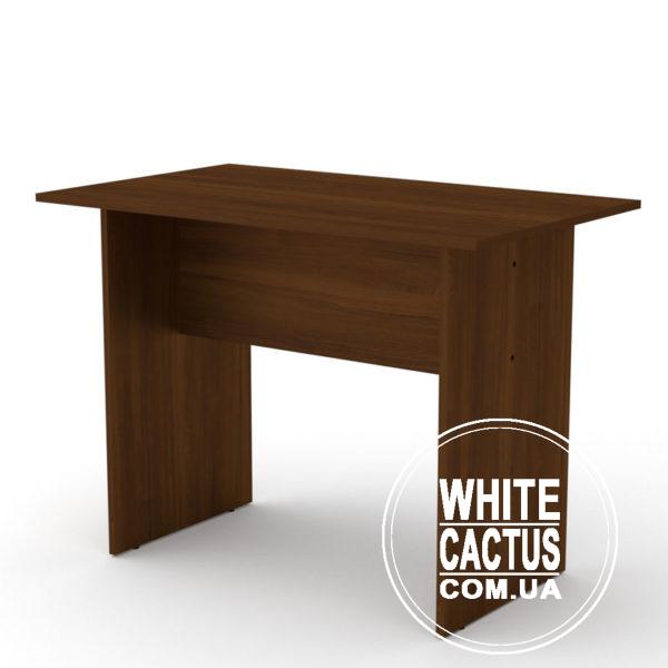 MO 1 OrehEkko 600x600 - Стол письменный МО 1