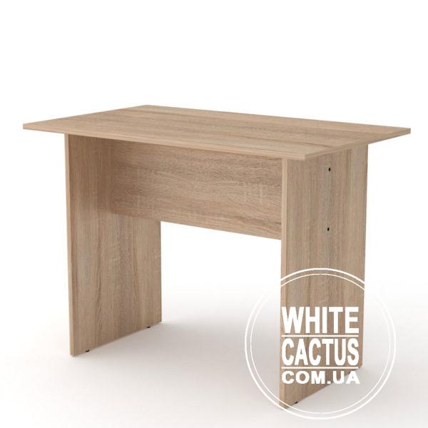 MO 1 Sonoma 600x600 - Стол письменный МО 1