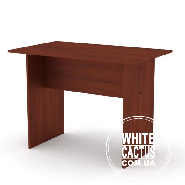 MO 1 YAblonya 600x600 - Стол письменный МО 1