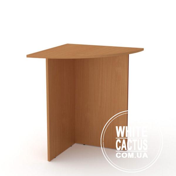 MO 2 Buk 600x600 - Стол письменный МО 2