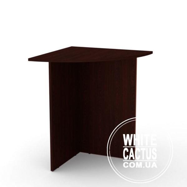 MO 2 Mahon 600x600 - Стол письменный МО 2
