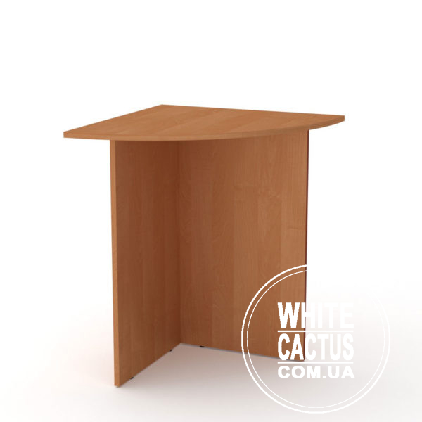 MO 2 Olha 600x600 - Стол письменный МО 2