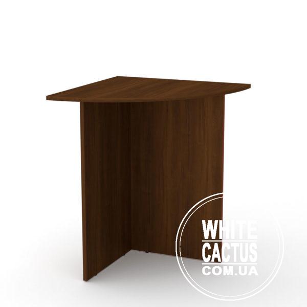 MO 2 OrehEkko 600x600 - Стол письменный МО 2