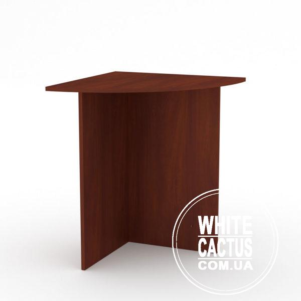 MO 2 YAblonya 600x600 - Стол письменный МО 2
