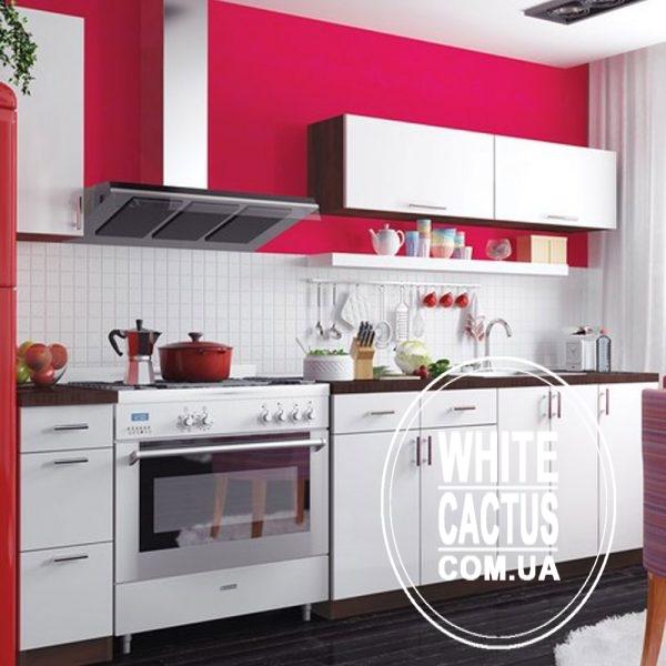 MoDa2 600x600 - Кухня МоДа