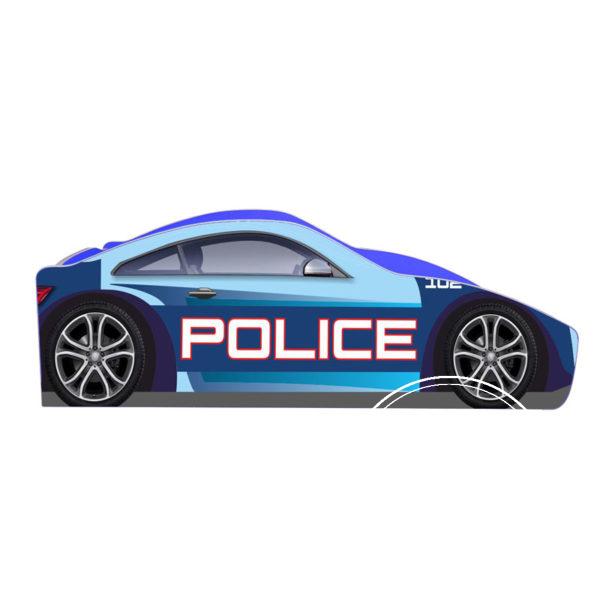 POLITSIYA NEW 2 600x600 - Кровать детская автомобиль серия Бренд
