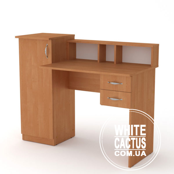 Pi pi 1 Olha 600x600 - Стол компьютерный ПИ ПИ 1