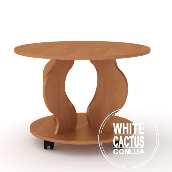 Ring Olha 600x600 - Стол журнальный Ринг