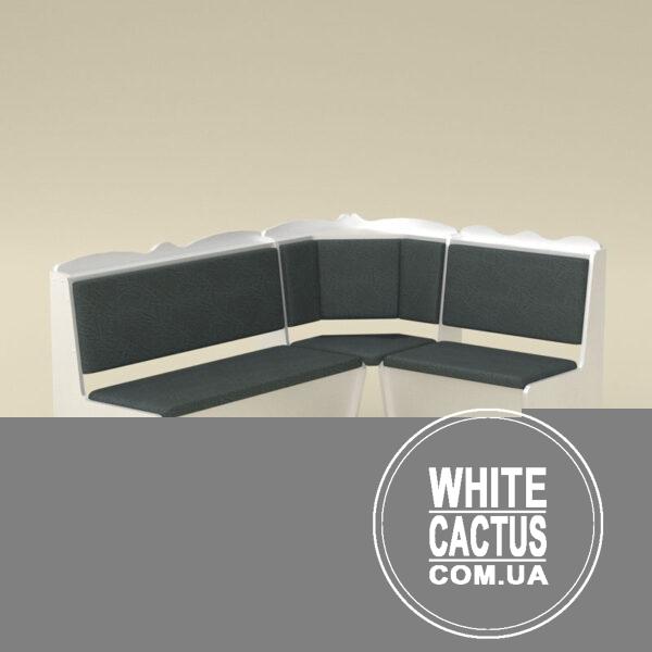 Rodos 600x600 - Уголок кухонный Родос
