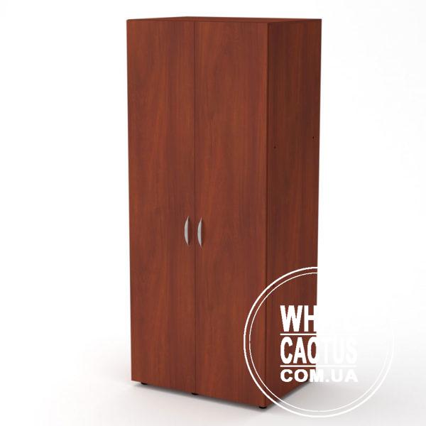 SHkaf 18 YAblonya 600x600 - Шкаф-18